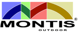 Logo - Montis Outdoor